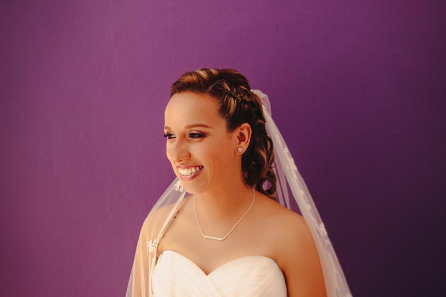 boda en cocoyoc-jorge-pastrana-ana-raul-19