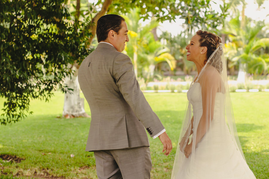 boda en cocoyoc-rancho macloy-jorge-pastrana-ana-raul