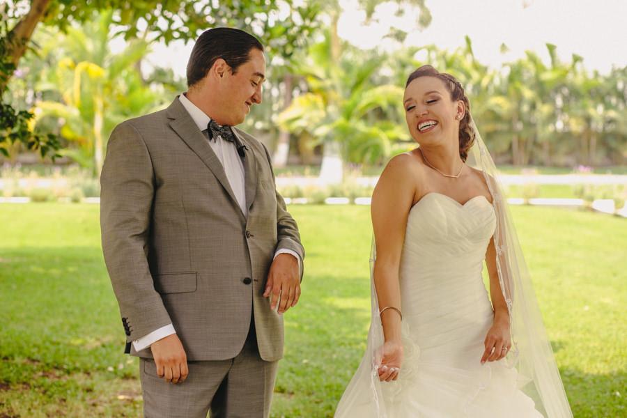boda en cocoyoc-jorge-pastrana-ana-raul