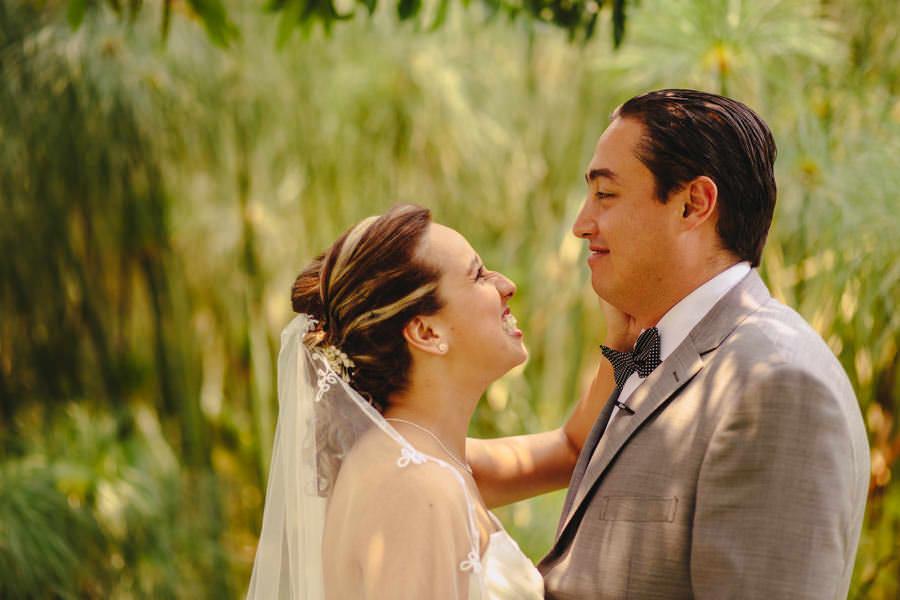 boda en cocoyoc-jorge-pastrana-ana-raul-29