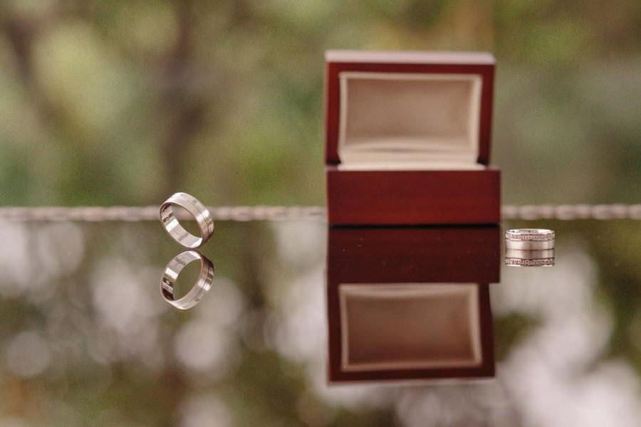 boda en cocoyoc-jorge-pastrana-ana-raul-3