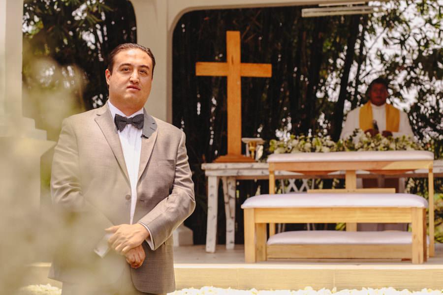 boda en cocoyoc-jorge-pastrana-ana-raul-35