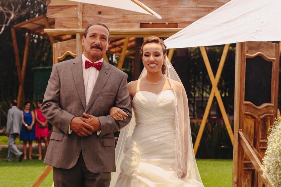 boda en cocoyoc-morelos-jorge-pastrana