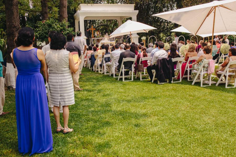 boda en cocoyoc-jorge-pastrana-ana-raul-42