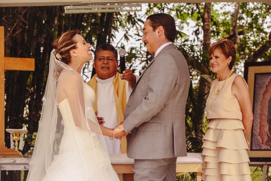 boda en cocoyoc-jorge-pastrana-ana-raul-45