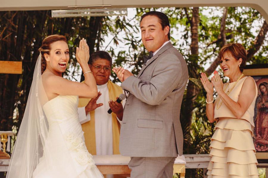 boda en cocoyoc-jorge-pastrana-ana-raul-48