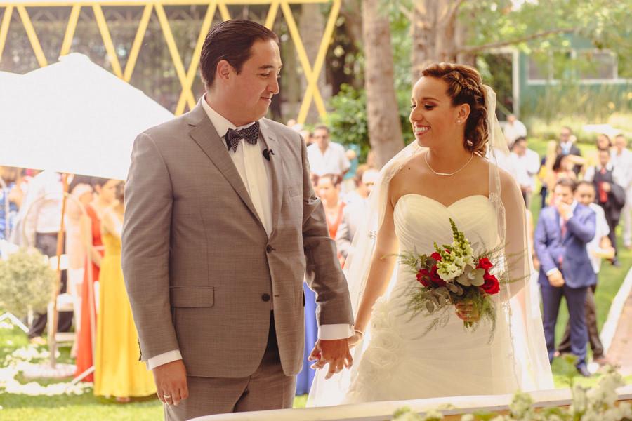 boda en cocoyoc-jorge-pastrana-ana-raul-51