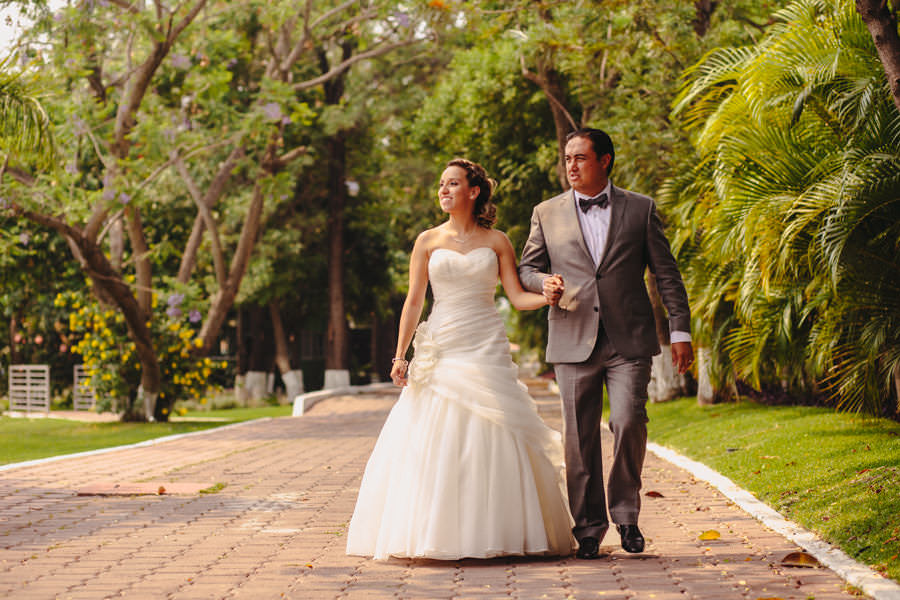 boda en cocoyoc-jorge-pastrana-ana-raul-62