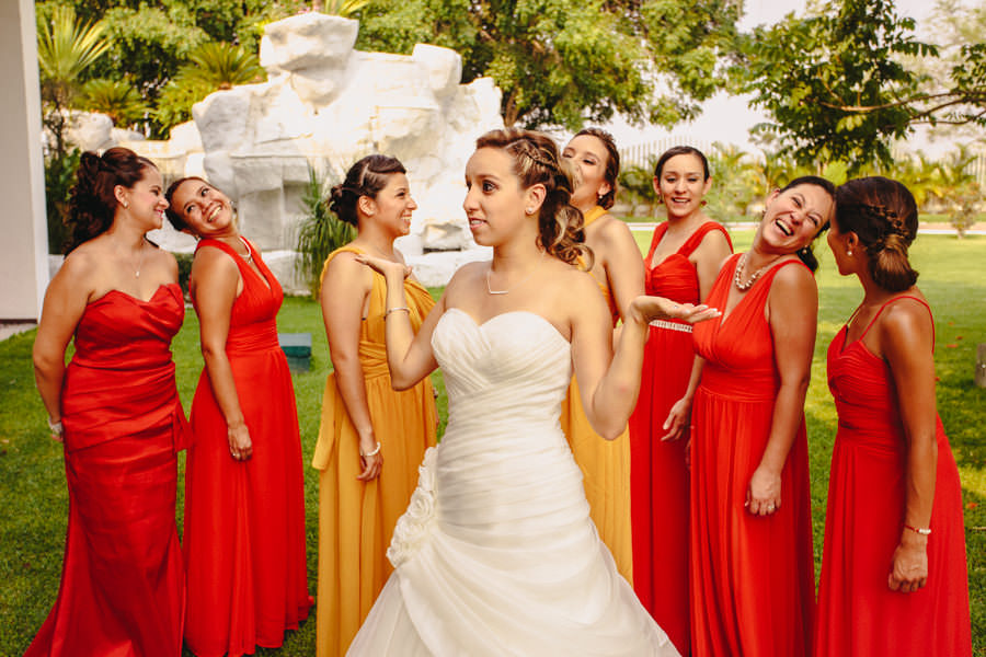 boda en cocoyoc-jorge-pastrana-ana-raul-66