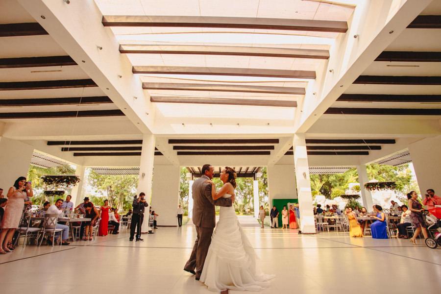 boda en cocoyoc-jorge-pastrana-ana-raul-70