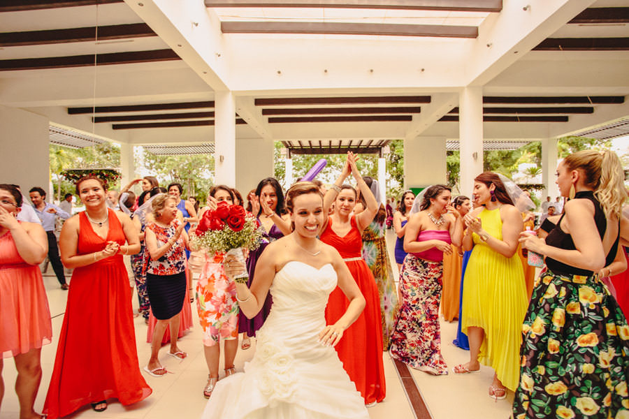 boda en cocoyoc-jorge-pastrana-ana-raul-80