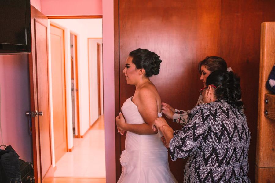 boda-martha-carlos-jorge-pastrana-11