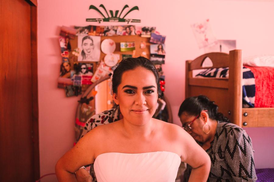 boda-martha-carlos-jorge-pastrana-12