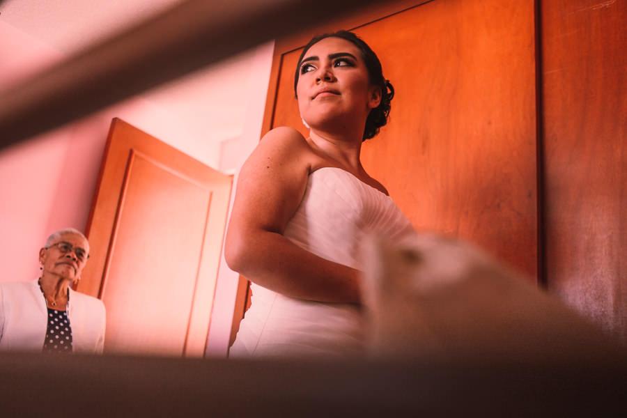 boda-martha-carlos-jorge-pastrana-13