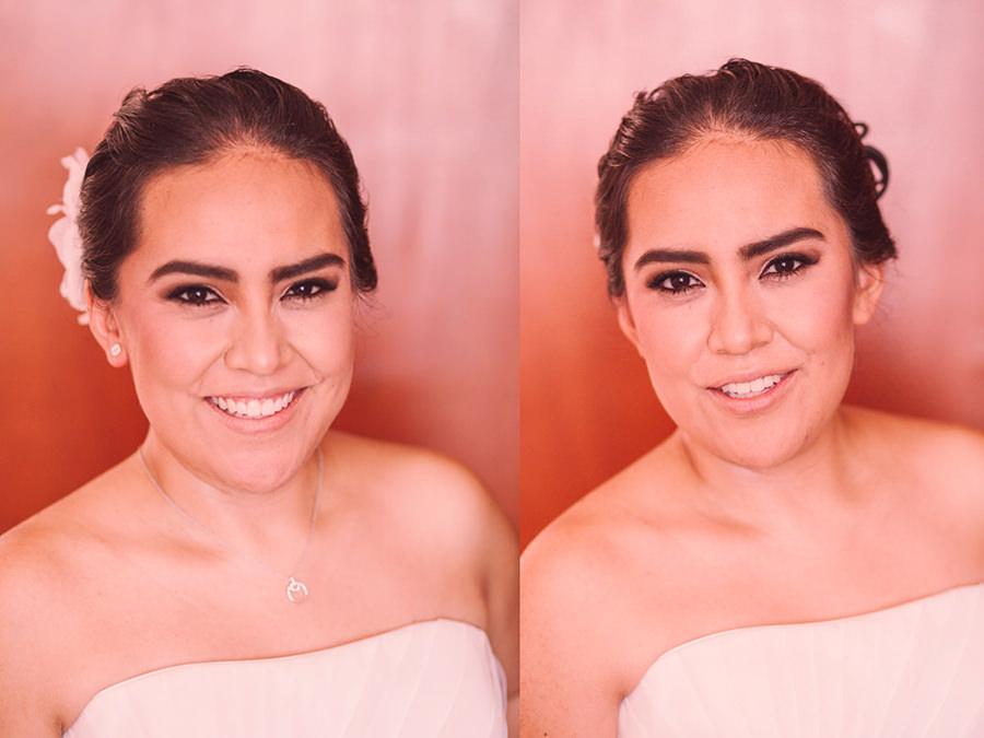 boda-martha-carlos-jorge-pastrana-14