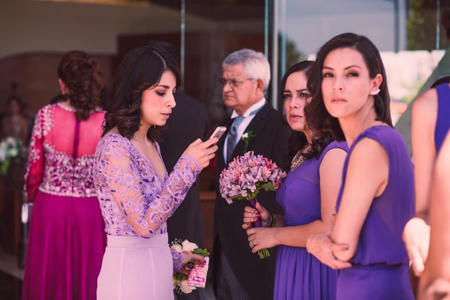 boda-martha-carlos-jorge-pastrana-20