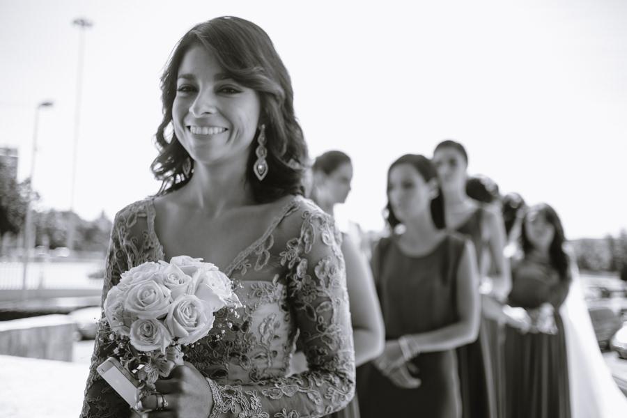 boda en  Nuestra Señora del Camino  - martha-carlos-jorge-pastrana-21