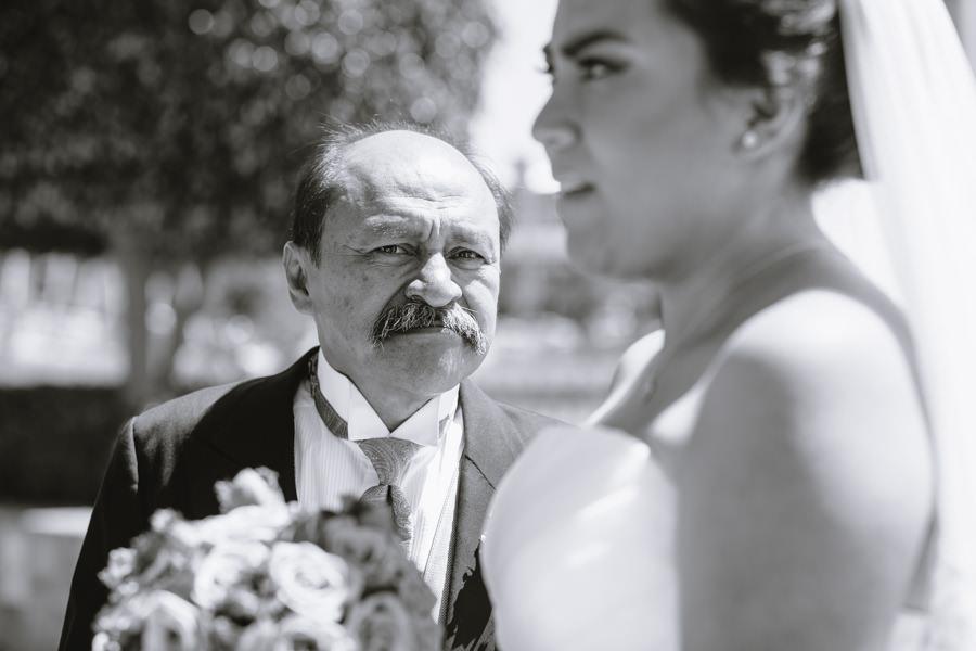 boda-martha-carlos-jorge-pastrana-22