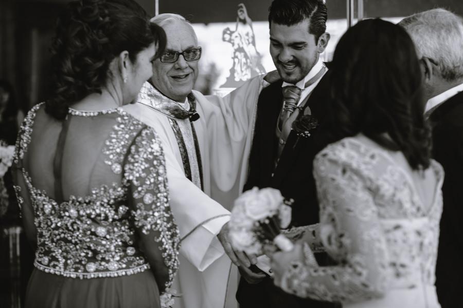 boda-martha-carlos-jorge-pastrana-23