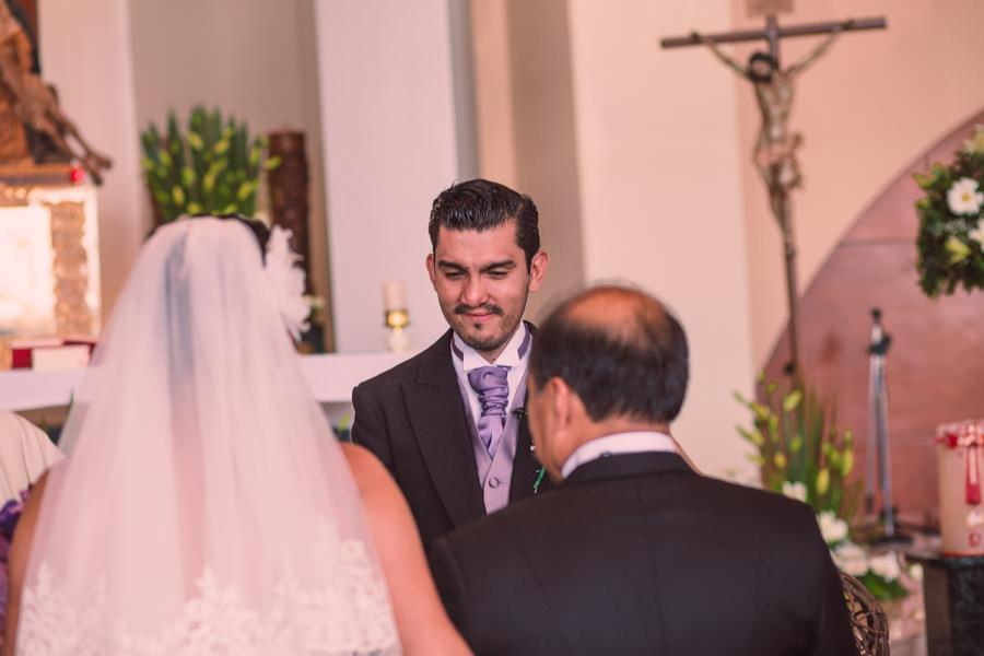 boda-martha-carlos-jorge-pastrana-25