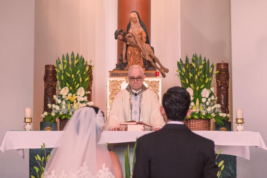 boda-martha-carlos-jorge-pastrana-27
