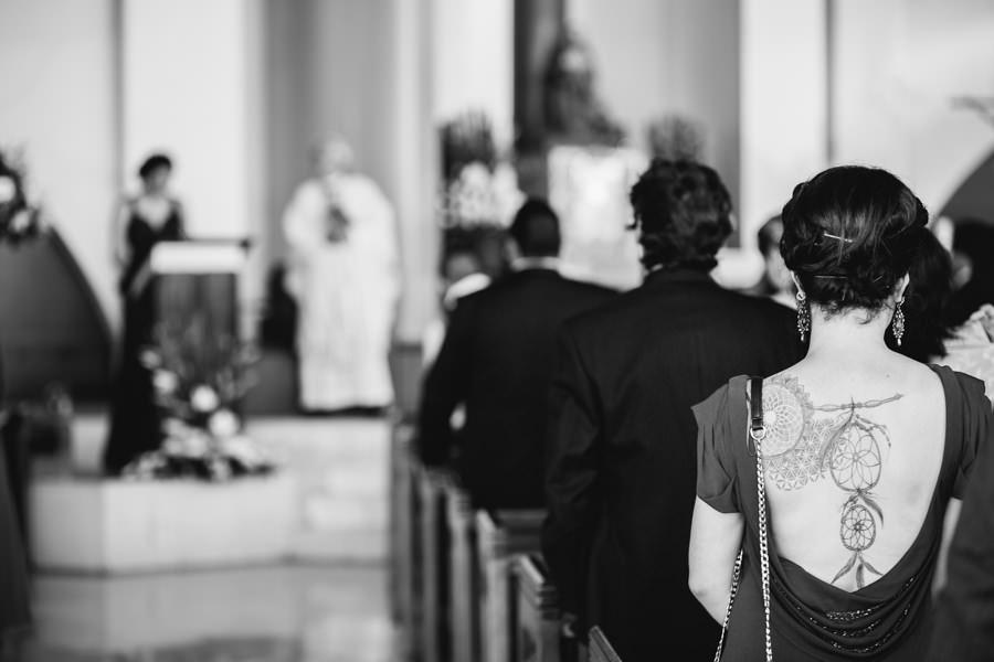 boda en  Nuestra Señora del Camino - martha-carlos-jorge-pastrana-29