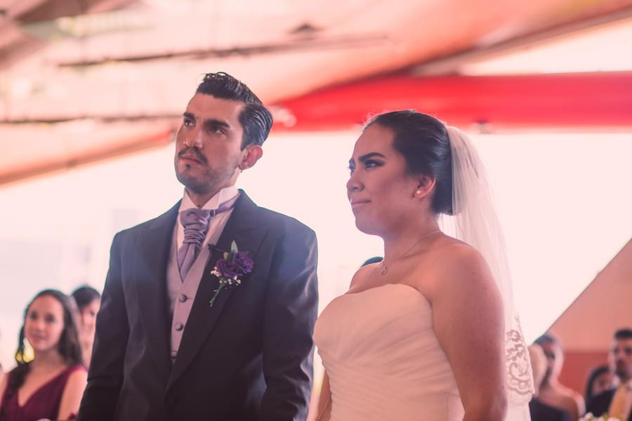 boda-martha-carlos-jorge-pastrana-33