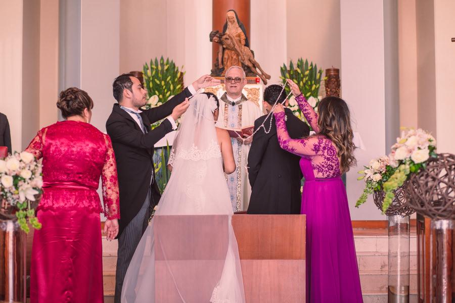 boda-martha-carlos-jorge-pastrana-34