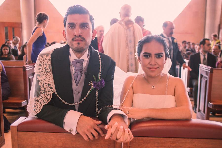 boda-martha-carlos-jorge-pastrana-36