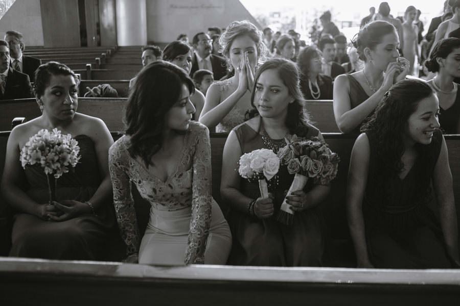 boda en  Nuestra Señora del Camino - -martha-carlos-jorge-pastrana-37