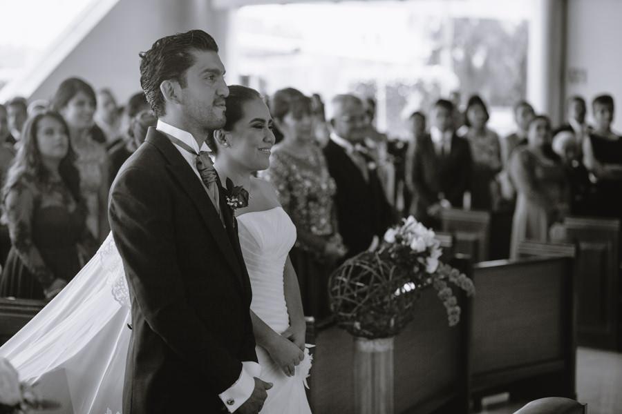 boda-martha-carlos-jorge-pastrana-38