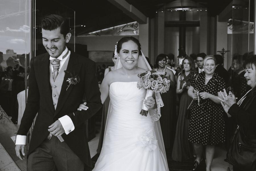 boda-martha-carlos-jorge-pastrana-40