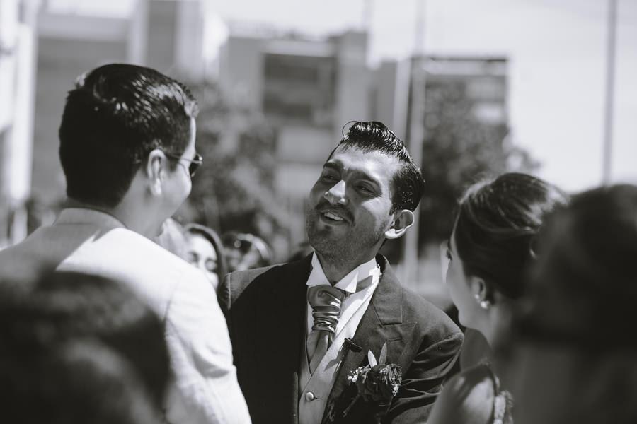 boda-martha-carlos-jorge-pastrana-43
