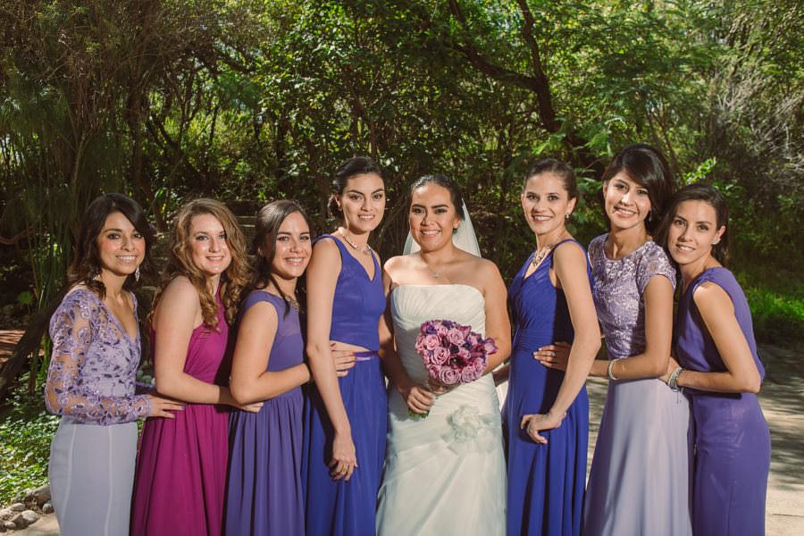 boda-martha-carlos-jorge-pastrana-47