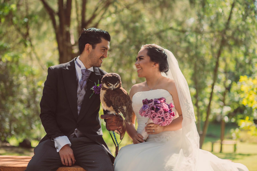 boda en africam safari - martha-carlos-jorge-pastrana-48