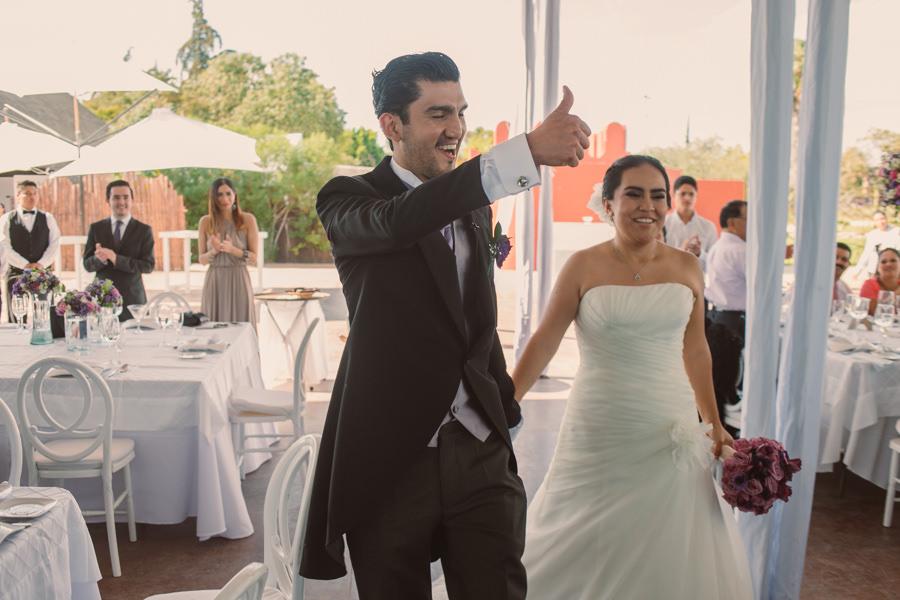 boda-martha-carlos-jorge-pastrana-49