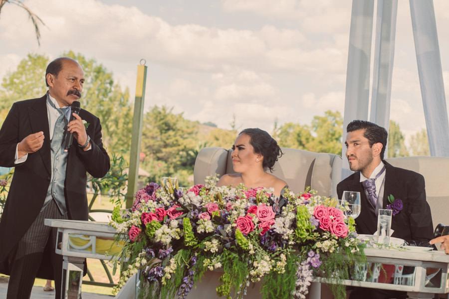 boda-martha-carlos-jorge-pastrana-50