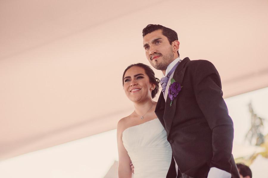 boda-martha-carlos-jorge-pastrana-54