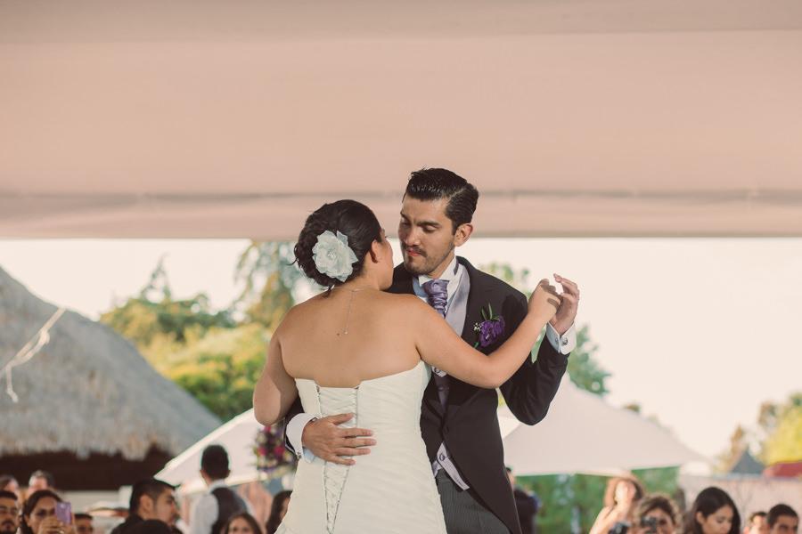 boda-martha-carlos-jorge-pastrana-55