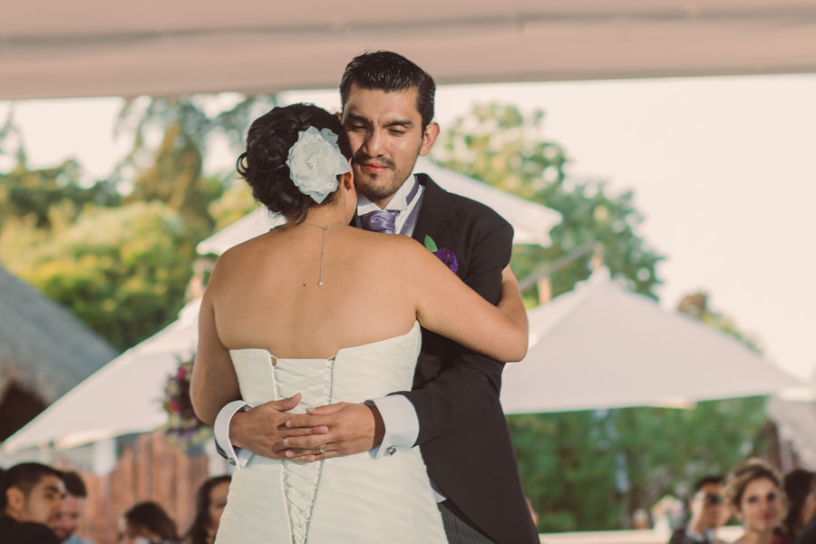 boda en africam safari - martha-carlos-jorge-pastrana-56