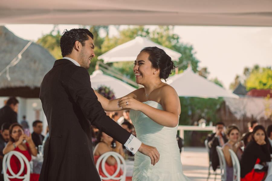 boda-martha-carlos-jorge-pastrana-57