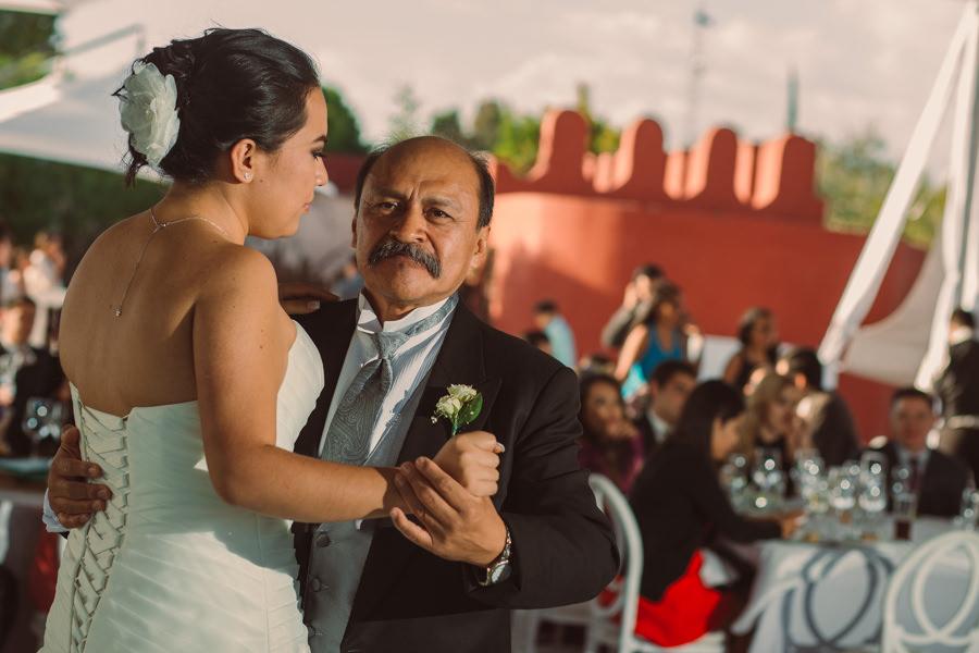 boda en africam safari - martha-carlos-jorge-pastrana-59