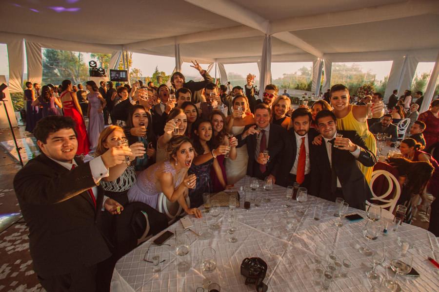 boda-martha-carlos-jorge-pastrana-62