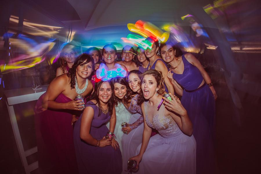 boda en africam safari - martha-carlos-jorge-pastrana-67