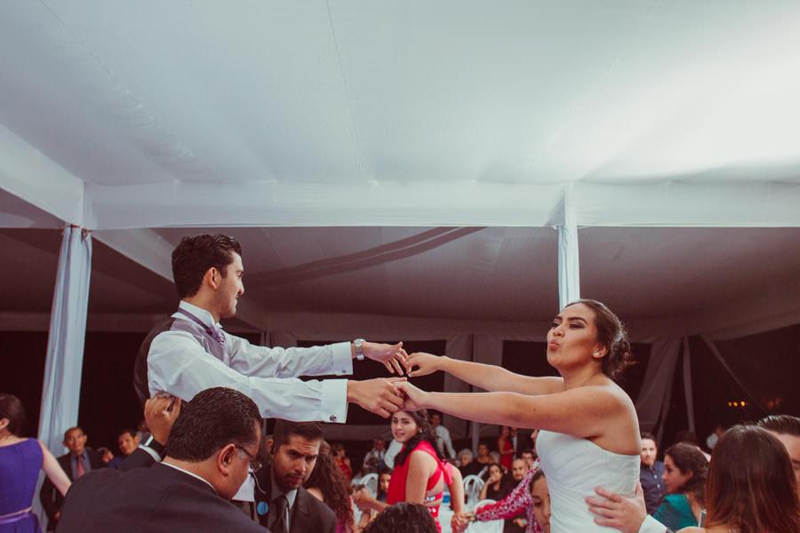 boda-martha-carlos-jorge-pastrana-74