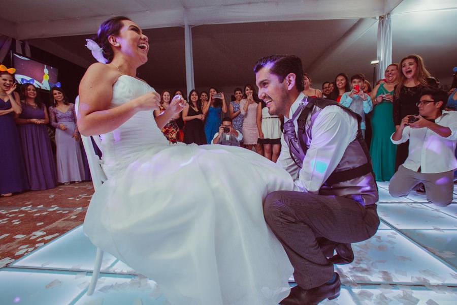 boda en africam safari - martha-carlos-jorge-pastrana-78