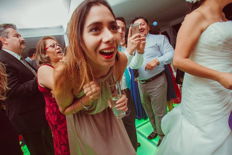 boda-martha-carlos-jorge-pastrana-98