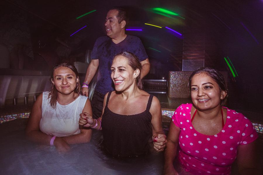 boda-gaby-adrian-riviera-maya-147