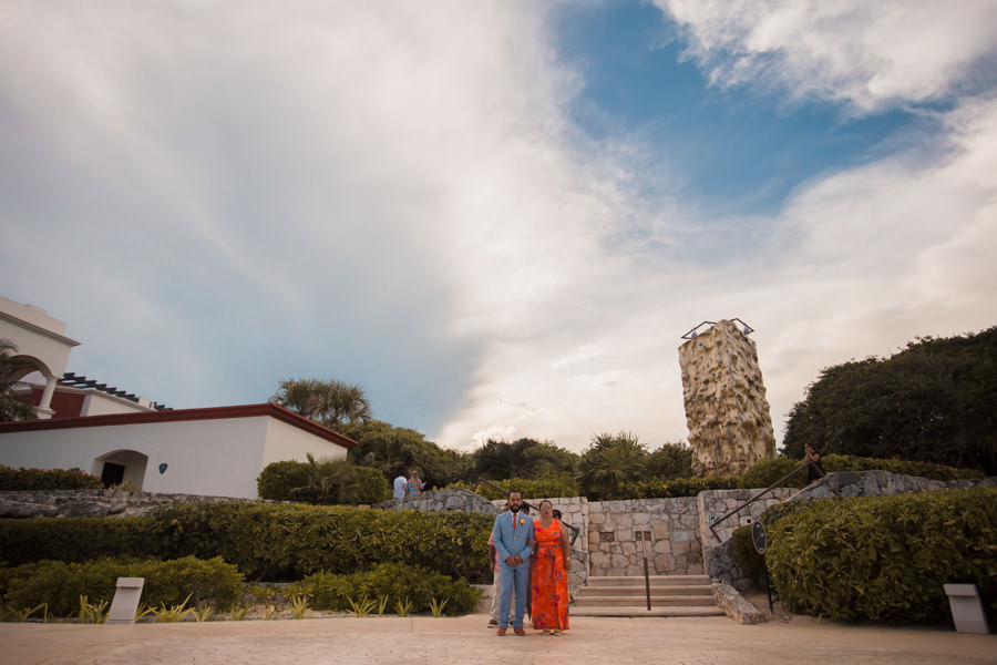 boda-gaby-adrian-riviera-maya-92