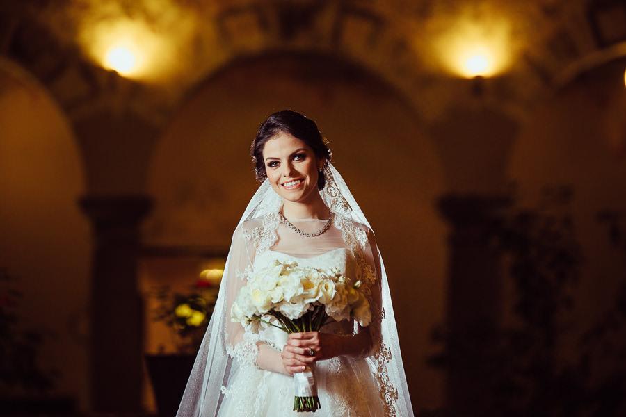bride portrait hotel quinta real